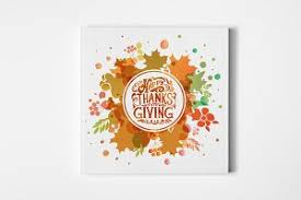 happy thanksgiving card photos graphics fonts themes templates