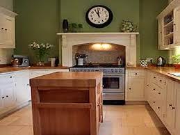 cheap kitchen backsplash kitchen update budget before after diy