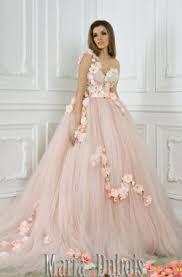 robes de mariã es 14 best dubois collection la sensualité images on