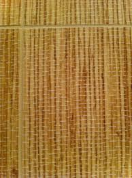 Floating Laminate Floor Over Tile To Da Loos Bamboo Tiles And Fake Wood Floor Porcelaine Tiled Bathroom
