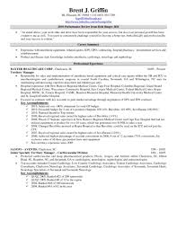 resume exle for resume exle for assistant with no experience sles to