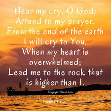 prayer loss loved one i you quotes