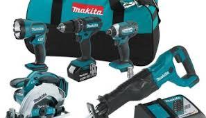 best black friday deals power drill deal buy a select makita 18v brushless kit get a free bonus tool