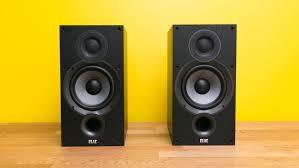 best speakers best speakers for 2018 cnet