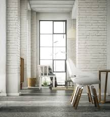otoy forums u2022 view topic industrial loft with scandinavian style