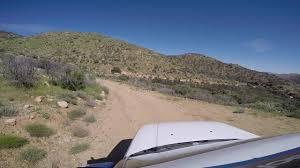 grapevine canyon road anza borrego desert state park ca youtube