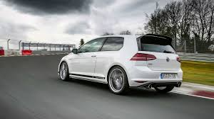 subaru gti 2017 vw golf gti clubsport s 2016 review by car magazine