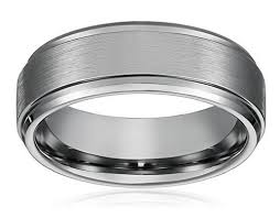 size 16 mens wedding bands mens wedding band size 16 sang maestro