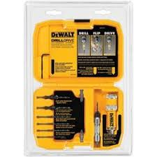 home depot 1 day only black friday dewalt dwmt73804 tough box drive socket set 34 piece 1 4