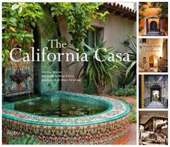 timeless design the elements of california style