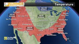 Weather Map New Orleans by Maps System The Weather Network Maps Humidex The Weather Network