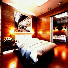 Bedroom Interior Design Kerala Style Beautiful Bedroom Interior Designs Kerala Home Design Org Bedroom
