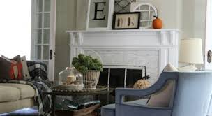 home goods furniture end tables home goods furniture end tables amazing homegoods accent interior 10
