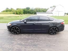 rims for 2014 ford fusion 2014 ford fusion 20x8 5 lexani lexani tire 225 35r20