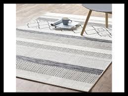 tapis de cuisine alinea plinthe carrelage et tapis roulant immergé pour chien d occasion