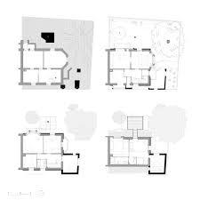 house with a tree u2013 arcdog