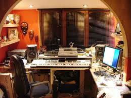 Home Recording Studio Design Recording Studio Equipment U2013 Home Improvement 2017 Home