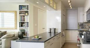 horrible kitchen cabinets long island tags kitchen cabinets high
