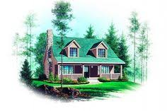 l shaped house with porch l shaped house front porch google search porch poss