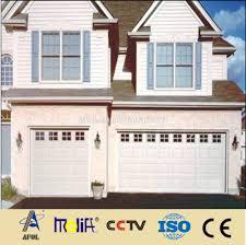 2 car garage door price garage doors cheapge doors for sale 7x6 online near houston