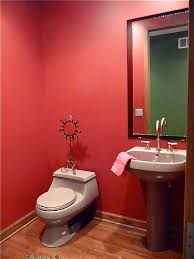 36 best powder room images on pinterest guest bathrooms powder