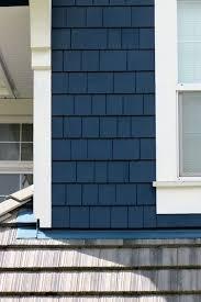 14 best exterior house paint color images on pinterest exterior