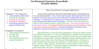 4th grade essay samples examples of good expository essays chief innovation officer sample explanatory essay examples graduation invites wording soccer explanatory essay topics expository sample examples of writing ideas