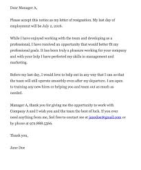 Residency Interview Thank You Letter Format Thank You Letter Residency Interview Professional Resumes