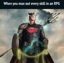 Level Meme - level 100 meme by lokomaster0901 memedroid