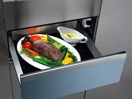 warming drawer kitchen cabinets from v zug architonic