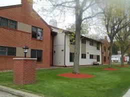 Usda Rural Housing Service Public Housing Jefferson County Housing Authority