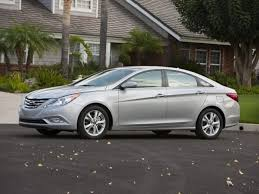 2012 hyundai sonata for sale used 2012 hyundai sonata for sale cicero ny