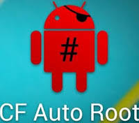 cf auto root apk cf auto root v1 1 apk free for android