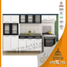 Kitchen Furnitures List Kitchen Cabinets Design Malaysia Wholesale Kitchen Cabinet