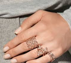 rose gold rings necklace images 62 best jewelry x x x images jewels jewel and jewelry jpg