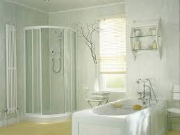 Bathroom Colour Scheme Ideas Modern Bathroom Color Schemes