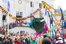 interesting traditions in germany 28 images 10 interesting