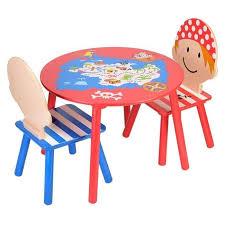 table et chaise pour b b table et chaise pour bébé chaise idées de décoration de