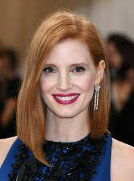 mid length hair cuts longer in front 10 hair cuts that look amazing on women with straight hair