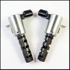 lexus es300 oil control valve cam timing oil control solenold valve right and left for lexus