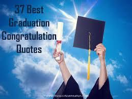 graduation congratulations quotes jpg