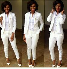 Urban Style Clothing For Women - best 25 all white party attire ideas on pinterest all white