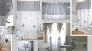 rideaux de cuisine et blanc 27 bon marché rideaux cuisine gris blanc pkt6 table basse de salon