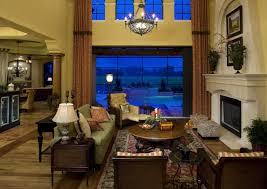 mediterranean style dream house top hill 2 e2 80 93 trendir loversiq