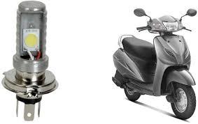 nissan micra headlight bulb accessoreez headlight led for honda price in india buy
