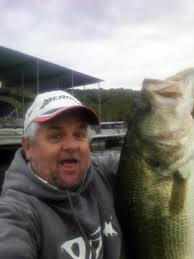 Table Rock Lake Fishing Guides by Table Rock Lake Fishing Report Branson Missouri Fishing Guide