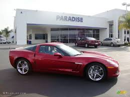 2010 grand sport corvette 2010 metallic chevrolet corvette grand sport coupe