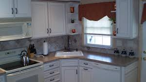 kitchen and bathroom cabinetry suffolk county manhattan