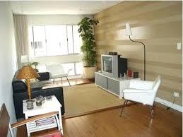 small homes interior design house interior design ideas smartlinks co