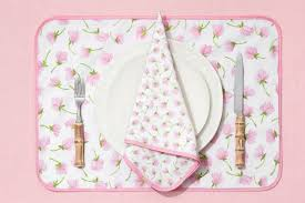 setting the table book must reads setting the table tory burch foundation